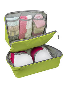 Multi Purpose Packing Cube by Travelon