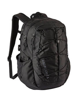 Women's Chacabuco Pack 28 L by Patagonia
