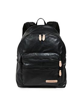 Padded Pak'r Backpack by Eastpak