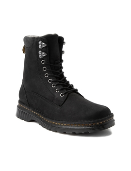 Mens Dr. Martens Vincent Hook Boot by Dr. Martens