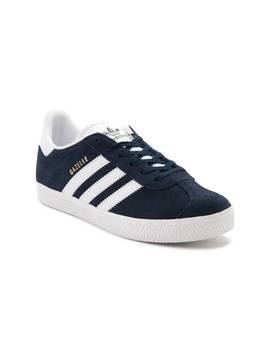 Youth Adidas Gazelle Athletic Shoe by Adidas