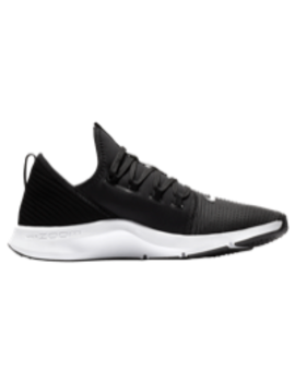 Nike Air Zoom Elevate by Lady Foot Locker