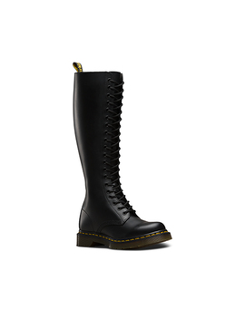 1 B60 by Dr. Martens