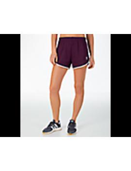 Women's Adidas Originals Aa 42 Shorts by Adidas