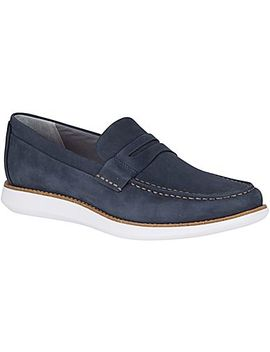 Men's Kennedy Penny Loafer by Sperry