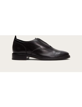 Kelly Cvo Oxford by Frye