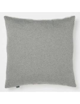 Sweatshirt Euro Pillow by Dormify