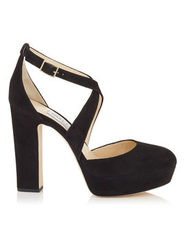 Joyce 120 by Jimmy Choo