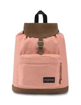 Haiden Backpack by Jan Sport