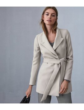 clarence by reiss