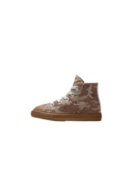 Converse Custom Chuck Taylor All Star High Top Infant by Converse