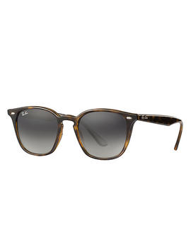 Rb4258 by Ray Ban