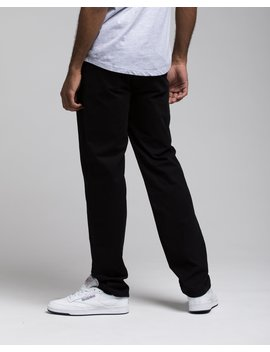 Slim Chino Pants by Jackthreads