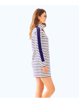 Skipper Dress by Lilly Pulitzer