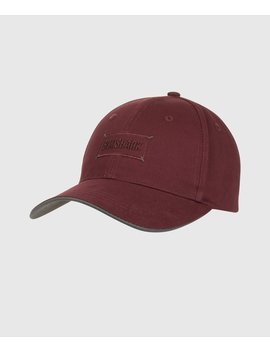 Lifestyle Cap by Gymshark