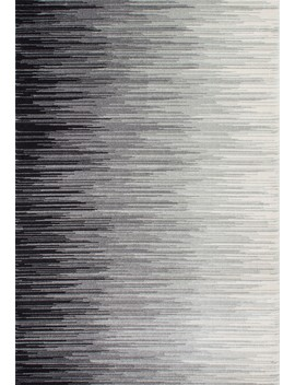 Bosphorus Ombre Rug by Rugs Usa