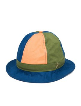 Pinwheel Bucket Hat by The Hundreds