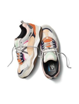 Varix Wc by Vans