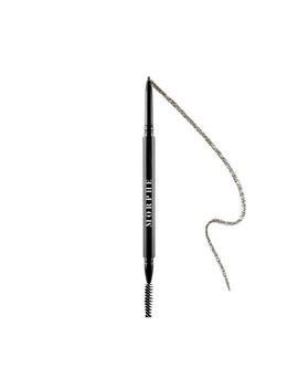 Micro Brow Pencil   Biscotti by Morphe Brushes