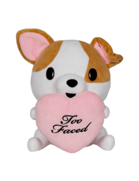 Stuffed Clover by Too Faced