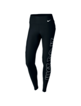 Nike Jdi Power Tights by Lady Foot Locker