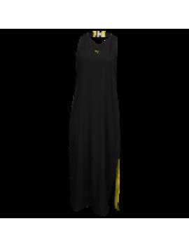 Puma Xtreme Dress by Lady Foot Locker