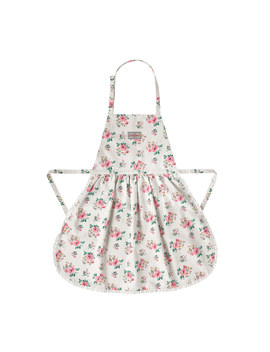 Grove Bunch Frill Apron by Cath Kidston
