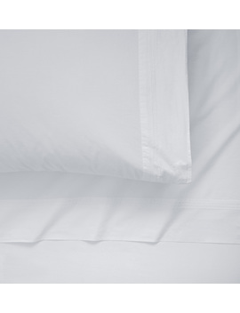 Garment Washed Sheet Set by Rejuvenation