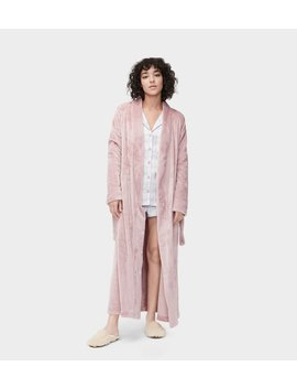 Marlow Robe by Ugg