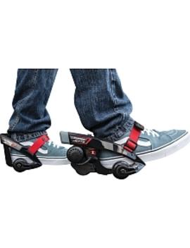 Razor Turbo Jetts by Toys Rus