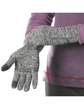 Outdoor Research   Melody Sensor Gloves   Women's by Outdoor Research