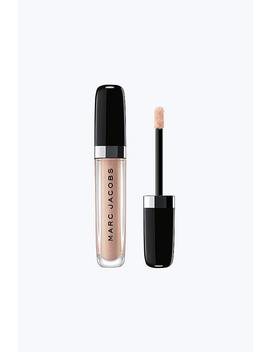 Enamored Hi Shine Lip Lacquer by Marc Jacobs