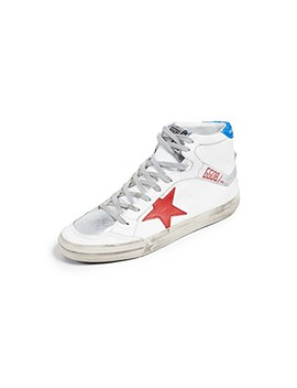 2.12 Sneakers by Golden Goose