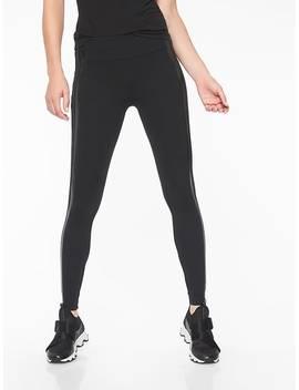 Flatiron Tux Tight by Athleta