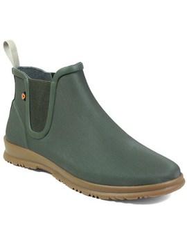 Bogs   Sweet Pea Rain Boots   Women's by Rei