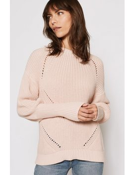 Landyn Sweater by Joie