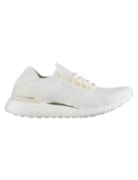 Adidas Ultra Boost X Undye by Lady Foot Locker