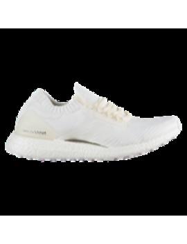 Adidas Ultra Boost X Undye by Lady Foot Locker