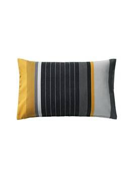 Kornfibbla by Ikea