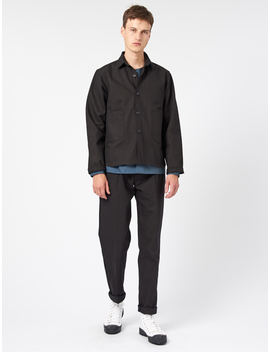 Other George Work Shirt (Re Stock) by Other