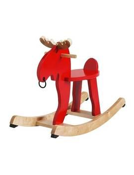 Ekorre by Ikea