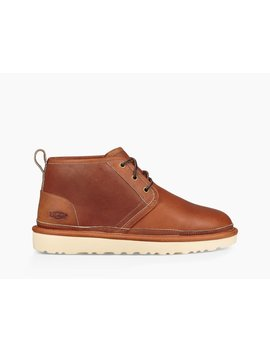 Neumel Horween Boot by Ugg