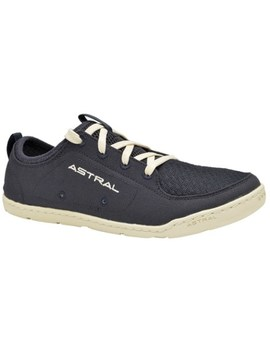 Astral   Loyak Water Shoes   Women's by Rei
