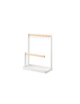 Tosca Accessory Stand by Yamazaki Home