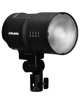 B10 Ocf Flash Head by Profoto