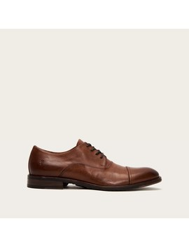 Sam Oxford by Frye