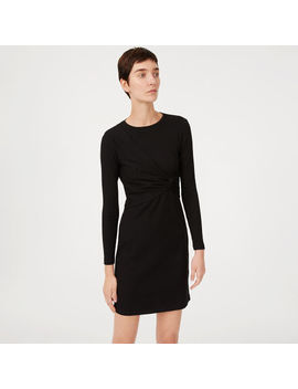 Seleen Knit Dress by Club Monaco