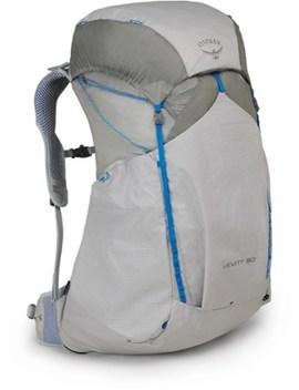 Osprey   Levity 60 Pack by Osprey