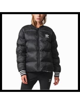 Adidas Originals Superstar Reversible Jacket by Lady Foot Locker