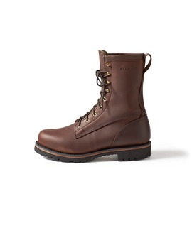 Insulated Highlander Boot by Filson